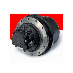 final-drive-motors3