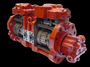 pump1-300x225