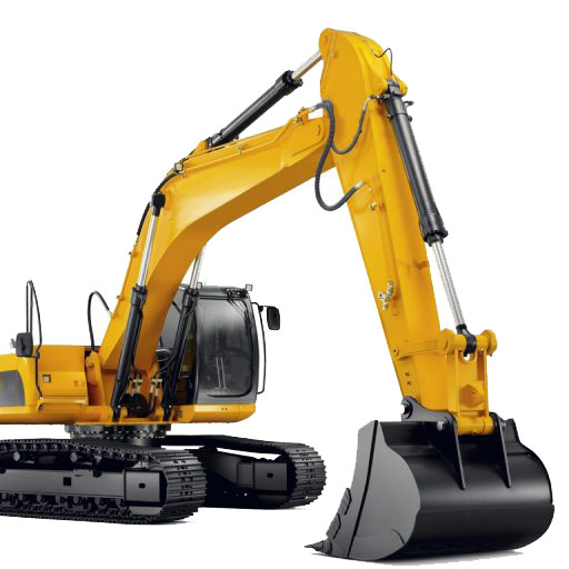 cropped-Tracked-Excavators4 copy